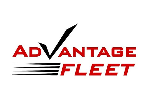 Advantage Fleet