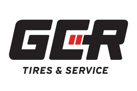 GCR Tires & Services