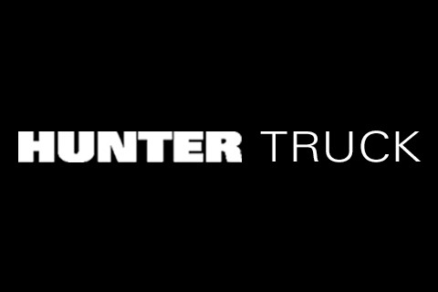 Hunter Truck Sales