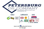 Petersburg Oil Company