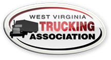 West Virginia Trucking Association Buyers Guide